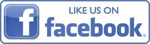 LGBTQIA Facebook